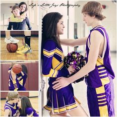 Ideas For Basket Ball Couples Pictures High Schools - Couple Goals Couple Goals Teenagers Pictures, Couple Goals Tumblr, High School Pictures, Boyfriend Goals Teenagers, Cheer Pictures, Boyfriend Pictures, Cute Couple Pictures, Cheer Pics, Couple Pics