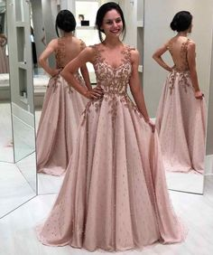 Stylish sweetheart neck tulle long prom dress, evening dress, Shop plus-sized prom dresses for curvy figures and plus-size party dresses. Ball gowns for prom in plus sizes and short plus-sized prom dresses for Cheap Prom Dresses Uk, Backless Prom Dresses, A Line Prom Dresses, Ball Dresses, Ball Gowns, Evening Dresses, Formal Dresses, Wedding Dresses, Sexy Dresses