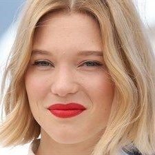 Moda: #Rossetto e #mascara: il make up  estivo è minimal chic (link: http://ift.tt/2amBK6W )