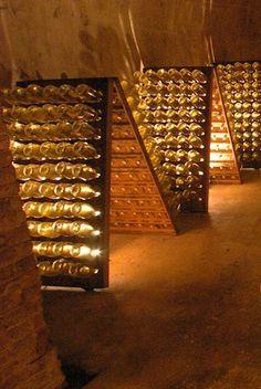3 night #Champagne tasting break - all inclusive #DomPerignon