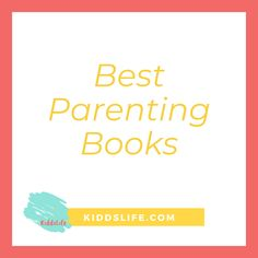 Board Cover Best Parenting Books, Birth Affirmations, Books For Moms, Play Hard, Work Hard, How To Find Out, Dads, Positivity, Cover