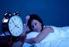 Que el insomnio no gobierne tu inicio de año