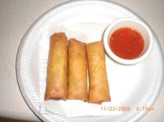 Filipino Egg Rolls Recipe - Food.com