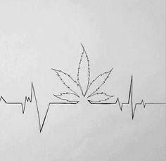 Weed Vitals
