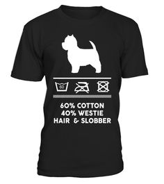 "# That is How My Cute Westie Shirt Looks Like .  Special Offer, not available in shops      Comes in a variety of styles and colours      Buy yours now before it is too late!      Secured payment via Visa / Mastercard / Amex / PayPal      How to place an order            Choose the model from the drop-down menu      Click on ""Buy it now""      Choose the size and the quantity      Add your delivery address and bank details      And that's it!      Tags: This funny shirt tag Westie T-shirt is…"