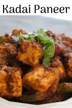 Paneer Recipes, Kadai Paneer Recipes, Indian Recipes, North Indian images from Best Recipes Ideas Dahl Recipe Indian, Indian Paneer Recipes, North Indian Recipes, Indian Food Recipes, Indian Snacks, Coconut Vegetable Curry, Vegetable Korma Recipe, Vegetable Recipes, Healthy Eating Recipes