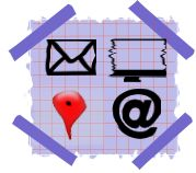 Internetmarketing für die Zielgruppe Steuerberater und Wirtschaftsprüfer