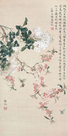 Anime Scenery Wallpaper, Aesthetic Pastel Wallpaper, Cartoon Wallpaper, Aesthetic Wallpapers, Japanese Art Prints, Japanese Artwork, Japanese Poster Design, Aesthetic Art, Aesthetic Anime