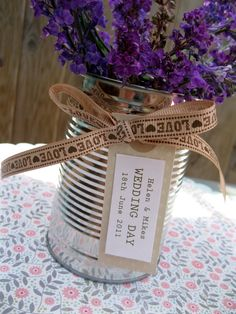 Lazy Love Wedding Name Cards  amp  Table by vanillainspirations 512587cdc27fd
