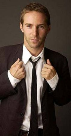 Alessandro Nivola. Either playing Henry Crawford in Mansfield Park, a rock star in Laurel Canyon or Arthur 'Boy' Capel famed lover of Coco Chanel, he is HOT!