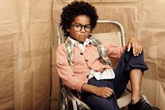 boys fashion #bGweekendstyle Click Here to subscribe: www.babyGent.com