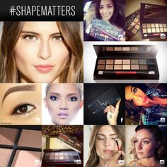 #SHAPEMATTERS. Use it. Love it. You'll thank us for it! sbx.cm/1kr6Sl9