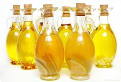 Vinagre de limón | Velocidad Cuchara