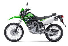 2013 Kawasaki Motorcycles Lineup – First Look | Motorcycle Blog of Leatherup.com