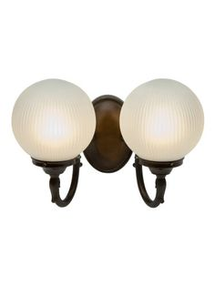 66 best kansa wall lights images on pinterest appliques sconces wall74 traditional wall light by kansa lighting glass shades available in other colours aloadofball Choice Image