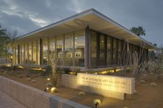 2015 Los Angeles Architectural Awards Honor Drought-Conscious Design