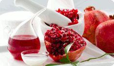 Co to są kosmetyki naturalne: http://love-me-green.pl/artykuly/co-to-sa-kosmetyki-naturalne/