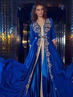 Galerie | Plurielle | Site de la femme marocaine