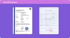Cavitation Lipo Slim Slimming with CE from Metro Korea Co., Ltd., Korea