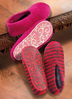 Sock Stop Beispiel Crochet Socks, Knitting Socks, Knit Crochet, Boot Cuffs, Leg Warmers, Diy And Crafts, Shabby Chic, Slippers, Stockings