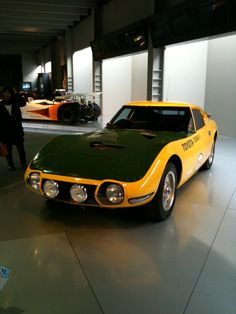 Hot Wheels, Toyota 2000gt, Import Cars, Top Cars, Japanese Cars, Supercar, Custom Cars, Porsche 911, Cars And Motorcycles