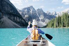 Une semaine en Nouvelle Écosse : mon guide et mes adresses Lac Moraine, Eleonore Bridge, Road Trip, Destination Voyage, Blog Voyage, What A Wonderful World, Wonders Of The World, Mount Everest, Destinations