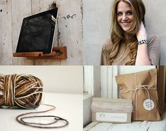 Wish you were here by Olena on Etsy--Pinned with TreasuryPin.com