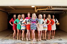 A southern clothing and monogram boutique for the everyday gal