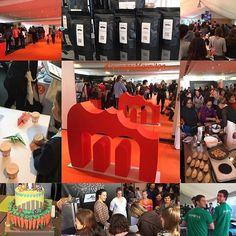Aujourd'hui sur le blog je vous parle de ma journée Marmiton #journéesmarmiton #cuisine #atelier #gourmandise #découverte Hui, Blog, Instagram, Food Porn, Atelier, Kitchens, Blogging