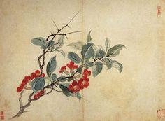 Resultado de imagen para shin saimdang paintings