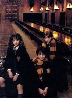 Harry Potter pic.twitter.com/OsYNvwAo32