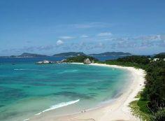 Visiter Okinawa : Tourisme, bons plans | Vivre le Japon.com