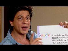 YouTube Trending videos India | Viral videos | Trendingtop5