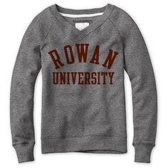 rowan cougar women Rowan rutgers ryerson sacramento  are seeing is more and more women in their 20's calling themselves cougars because they relate to the confidence that a cougar.