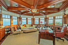 493 Rose Hill Rd, Water Mill, NY, New York