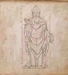 西藏繪畫 Thangka