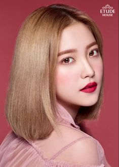 Yeri red velvet#etude house#kpop