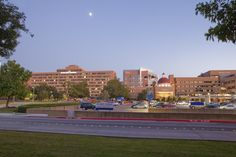 Texas Health Presbyterian Hospital DallasEbola Q&A: Why Virus Is a Bigger Threat to Health Care Workers