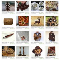 My Seherezade bracelet was features in this amazing treasury! https://www.etsy.com/treasury/NjMxNjQ1NjV8MjcyODI5NTQzMA/chocolate-or-coffee