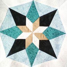 А это Полярная звезда. Половина проекта за плечами, впереди самое интересное. #звезды_близко