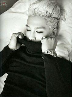 Fotos De BigBang ♥ - Taeyang - Page 2 - Wattpad
