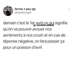 Oooo pas con 😂😂 - #con #Oooo #pas Some Jokes, Quote Citation, Sarcasm, I Laughed, Funny Quotes, Positivity, Memes, Messages, Totalement