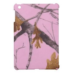 ==> reviews          	Pink Camo iPad Mini Cases           	Pink Camo iPad Mini Cases online after you search a lot for where to buyShopping          	Pink Camo iPad Mini Cases Review from Associated Store with this Deal...Cleck Hot Deals >>> http://www.zazzle.com/pink_camo_ipad_mini_cases-256102802964823257?rf=238627982471231924&zbar=1&tc=terrest