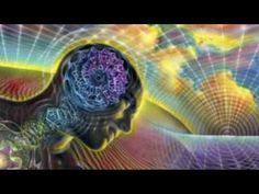 Abraham Hicks , Do this even today to attract Positive Energy - You must listen , Have a Good Day - YouTube