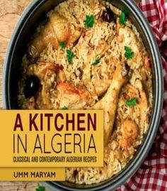 The teal tadjine north african inspired family traditions halal the teal tadjine north african inspired family traditions halal recipes tools of the algerian kitchen algerian pinterest halal recipes food and forumfinder Choice Image
