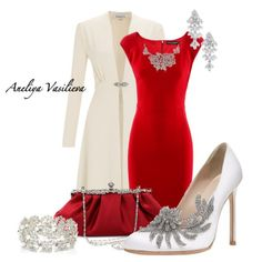 news wedding guest etiquette what world wear