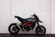 New Rage Cycles fender eliminator, Ducati Hypermotard Low Storage Rates and Great Move-In Specials! Look no further Everest Self Storage is the place when you're out of space! Call today or stop by for a tour of our facility! Indoor Parking Available! Ideal for Classic Cars, Motorcycles, ATV's & Jet Skies. Make your reservation today! 626-288-8182