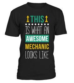 # Awesome Mechanic Professions .  Tags: Garage, Hobbyists, aircraft, plane, Mechanic, Motorcycle, Screwdriver, Tool, Workshop, Wrench, auto, mechanic, cars, automotive, hot, rod, muscle, car, mechanic, garage, retro, nascar, nhra, drag, racing, engineer, mechanical, engineering, funny, funny, mechanic, i, love, my, mechanic, lesbian, mechanic, love, mechanic, mechanic, symbols, mechanical, mechanics, aprons, motorcycle, mechanic, redneck, mechanic, retro, mechanic