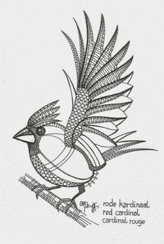 Hairpin Lace, Bobbin Lacemaking, Lace Art, Bobbin Lace Patterns, Stained Glass Birds, Embroidered Bird, Thread Art, Needle Lace, Lace Making