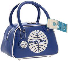 3feab1842c Pan-Am-flight-bag Flight Bag